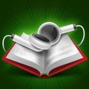Игра «28 книг за 28 дней»