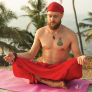 Игра «28 техник медитаций»